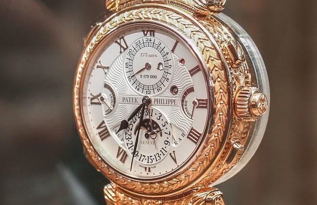 885610f2 Как выбрать самые лучшие недорогие наручные часы: какую лучше купить ...