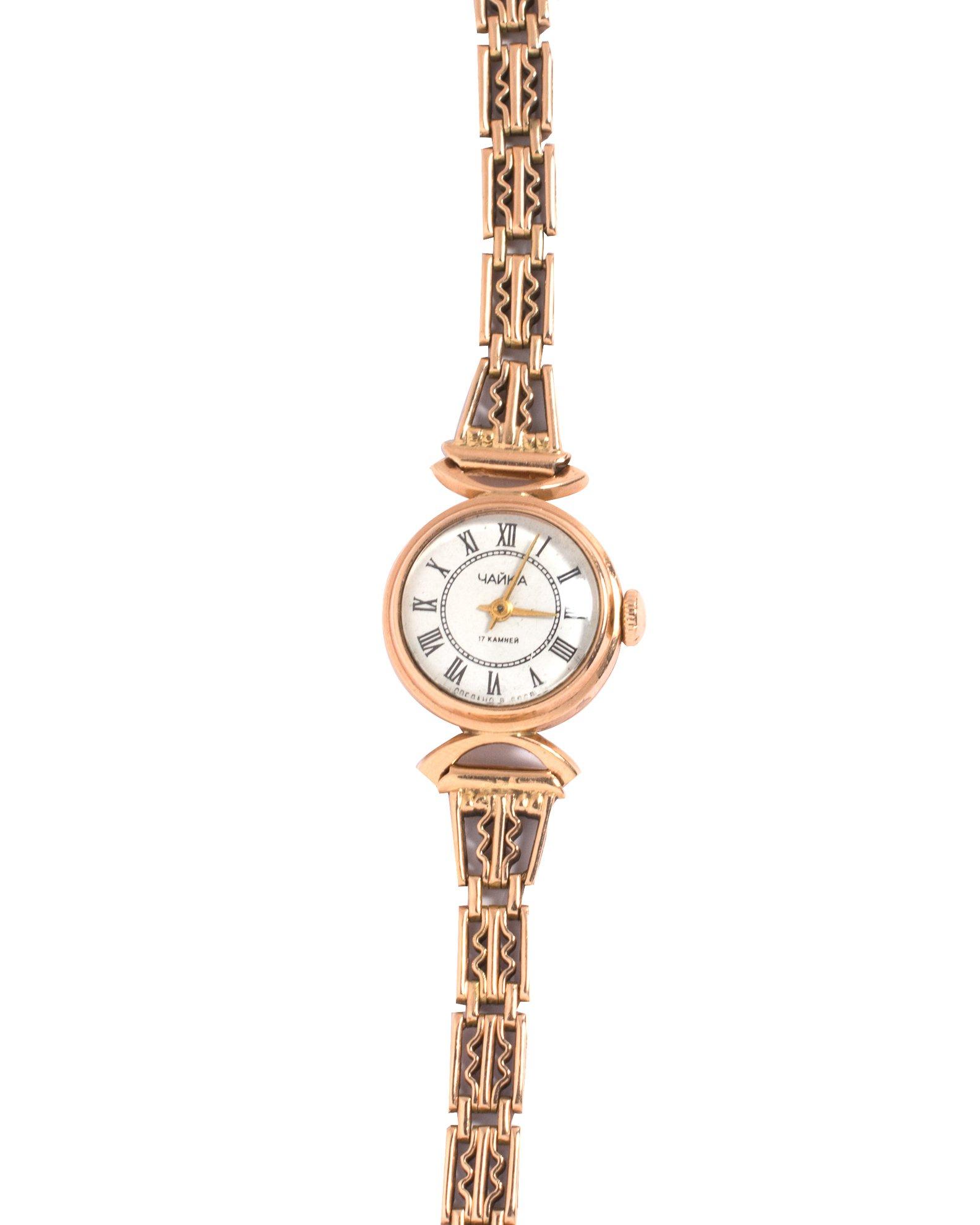 Часы чайка ломбард часов из можно продать камни ли