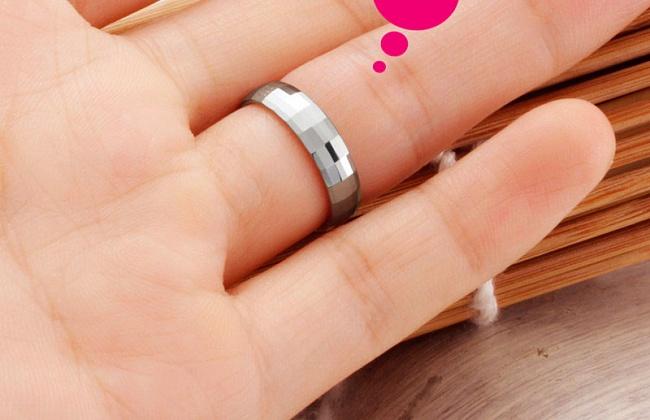 83be5cbda Как узнать размер пальца для кольца: как измерить и определить ...